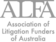 Association of Litigation Funders of Australia