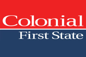 Colonial first state firstchoice personal super usi